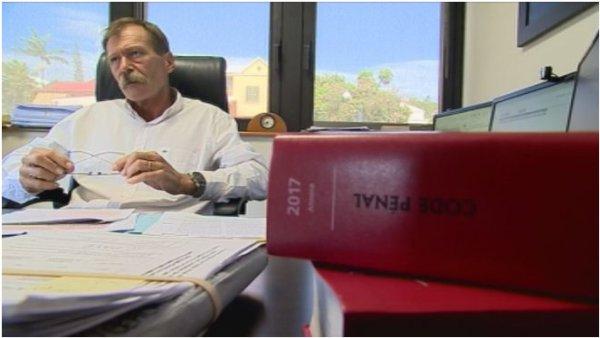 ANALYSE INFO: ISRAËL ET JUDA EN NOUVELLE CALÉDONIE, ET LEURS ENFANTS ADOPTÉS