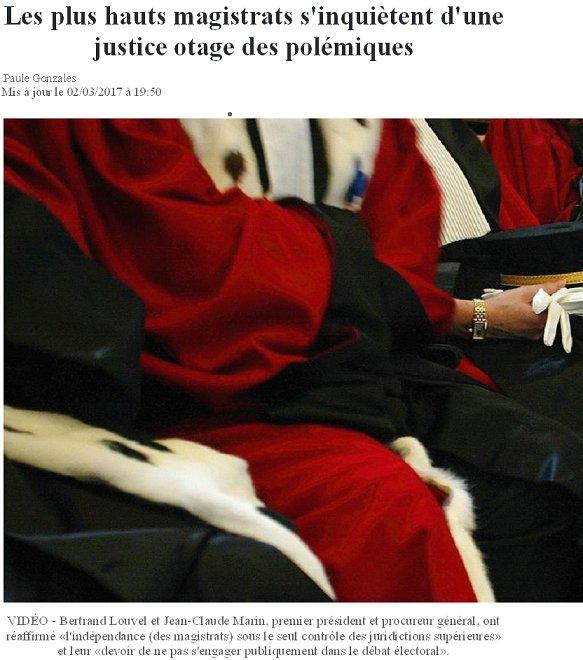 2017, COMMUNIQUE DE SALUT PUBLIC