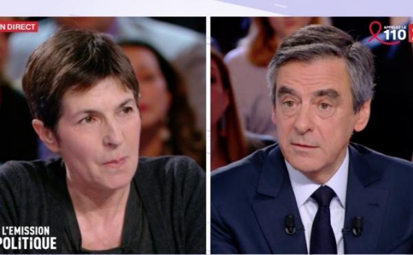 LA FRANCE DE RUBEN DANS LA TOURMENTE DU REMPLACEMENT !!!