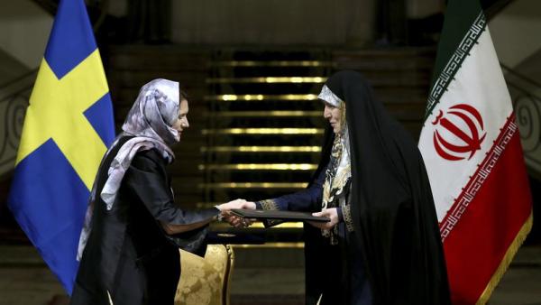 FEMMES D'ISRAËL ET DE JUDA DANS LA MALÉDICTION ET LA PERDITION AVANT LA DESTRUCTION !!!