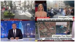 ANALYSE INFO: ISRAEL ET JUDA  ET LEURS ENTREPRISES NATIONALES !!!
