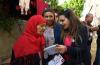 LA GUERRE FEMME-HOMME S'ACENTUE DANS CE TEMPS DE LA FIN !!!
