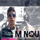 Photo de minouuu14