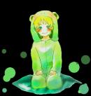 Photo de Teen-mangas