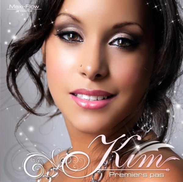 je vous presente la magnifique kim!!! elle est trop belle!!