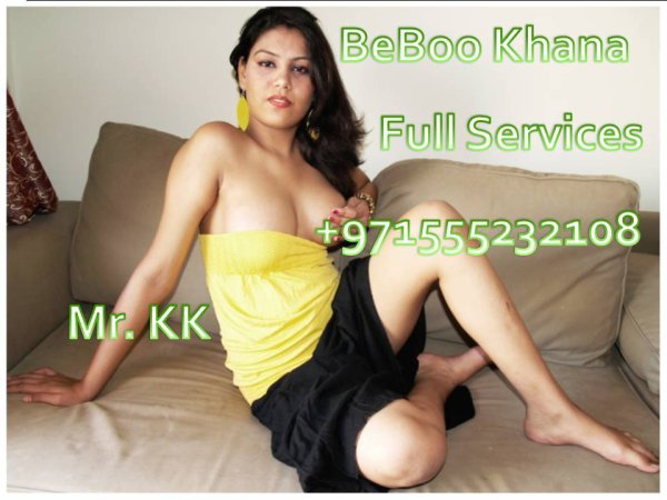 BeeBo in Dubai Call KK +971 555 232 108