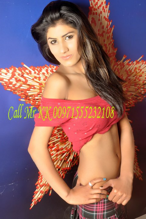 ~~~(Indian Escorts in Dubai)~~~ 0555232108 ~~~~~Mr KK