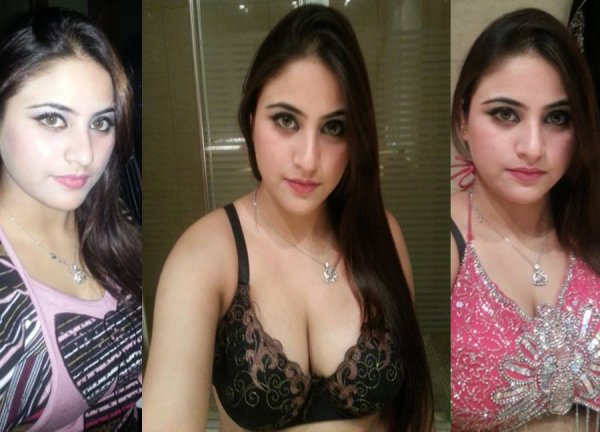 Top Indian Escorts in Dubai Call Mr KK +971555232108