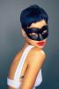 February 1st a) --> Rihanna :)