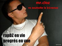 cloz-k