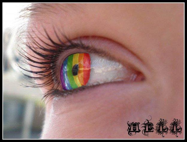 Blog de Armee-vs-Homophobie