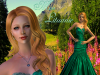 Miss Sims Univers 2012