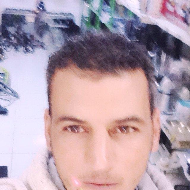 Blog de tarouk212