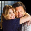 Photo de Meredith--et--Derek