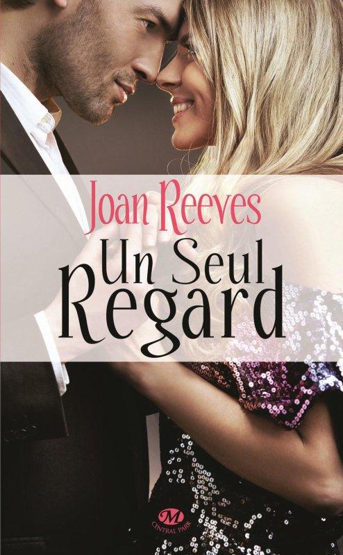 Chronique : Un Seul Regard de Joan Reeves