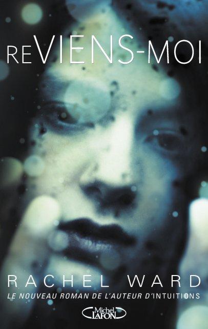 Chronique : Reviens-Moi de Rachel Ward