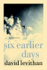Chronique : Every Day - Tome 0.5 : Six Earlier Days de David Levithan