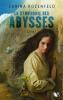Chronique : La Symphonie des Abysses - Livre 1 de Carina Rozenfeld