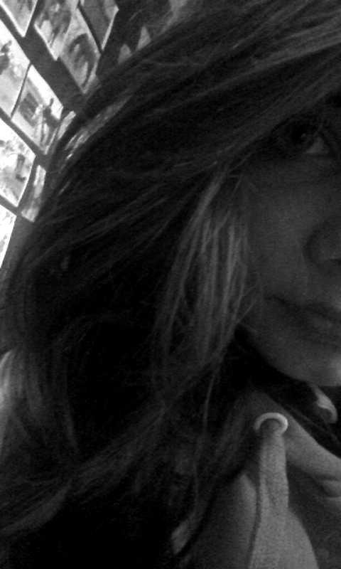 """""""Retomber amoureux s'apprend, il suffit de s'autoriser à oublier le passé"""""""