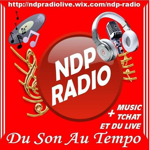 https://www.facebook.com/NDP-RADIO-710097855739305/?ref=bookmarks