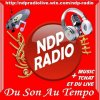 https://www.facebook.com/NDP-RADIO-710097855739305/?ref=bookmarks