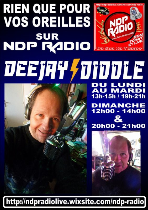 https://ndpradiolive.wixsite.com/ndp-radio