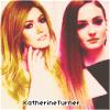 KatherineTurner