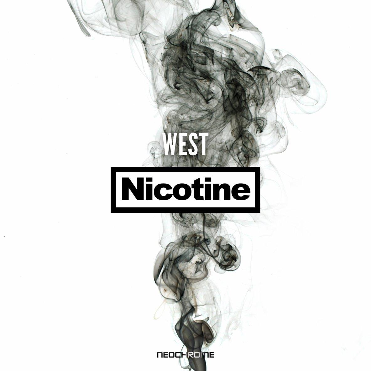 [MIXTAPE] WEST - OVERDOSE | Téléchargement GRATUIT