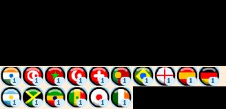VENTE (badges) Tiz