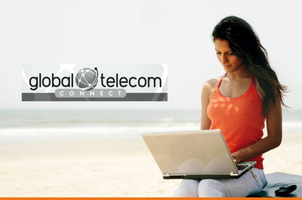 Global Telecom Connect Team