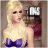 Elfy-M4S