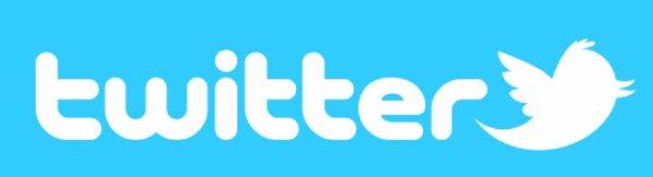 Les réseaux sociaux de Hanouna