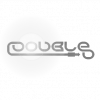 DJ-Double-D-Blog