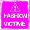fashion-victime-vip