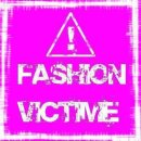 Photo de fashion-victime-vip