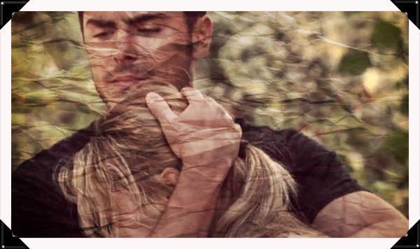 """Chapitre3 """"La vie n'est pas un long fleuve tranquille, mais je peut l'adoucir en te comblant de mon amour"""""""