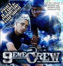 Photo de 9emcrew-officiel