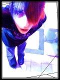 Photo de switch-me-off