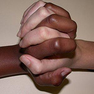 le racisme
