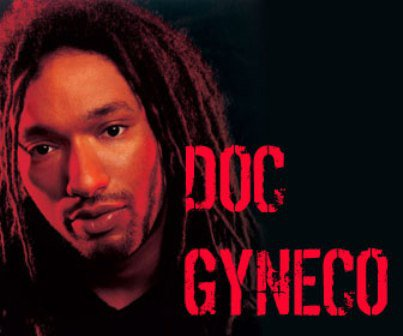 """Doc Gyneco : """"Pour ramener Diam's, il faut appeler le mec de l'exorciste"""""""