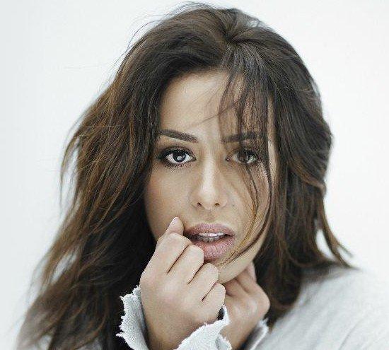 Amel Bent - Si on te demande (2018)