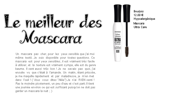 Article rapide