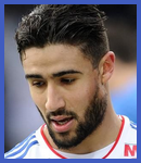 Photo de Nabil-Fekir