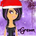 xGrewn