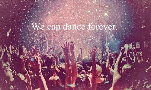 For Life  ♥