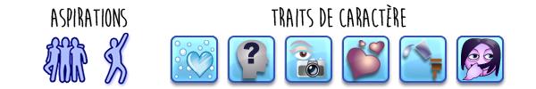 – BIOGRAPHIE du webmaster + coin des QUESTIONS –