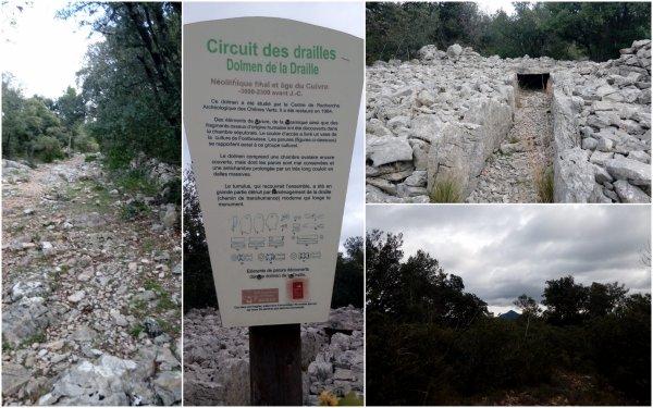 Fontaine de Termenou 06/03/2020
