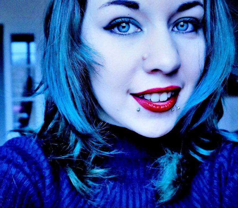 Blog de Sandra-Lovene-s