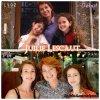 Julie Et Ses Filles - 1992 / 2014