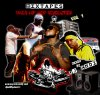 Mixtape Hip Hop RnB Kmer Mix By Dj Emdi